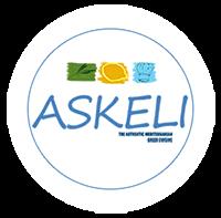 Askeli Restaurant