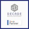 decade development